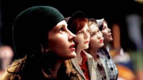 Top 10 bộ phim mà phái đẹp nên xem để hiểu hơn về giá trị cuộc sống