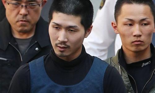 Tội phạm vượt ngục qua mặt 6.000 cảnh sát Nhật Bản