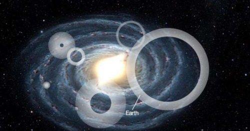 'Hé lộ' công cụ mới có thể bắt tín hiệu sự sống ngoài hành tinh