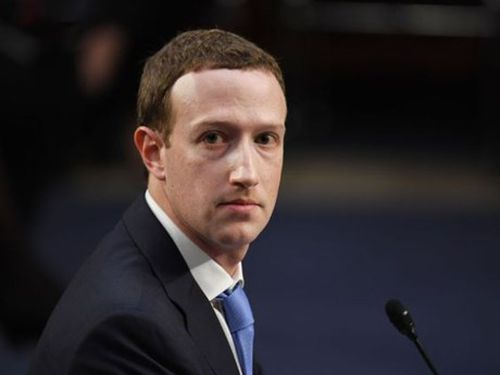Xuất hiện âm mưu 'đảo chính' lật đổ Mark Zuckerberg ở Facebook