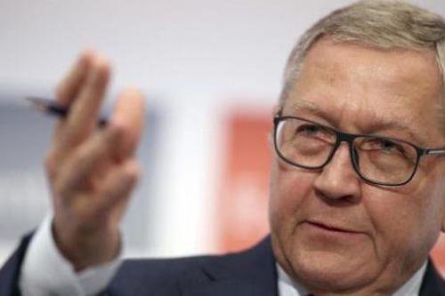 Quỹ cứu trợ Eurozone không quá lo ngại kế hoạch ngân sách của Italy