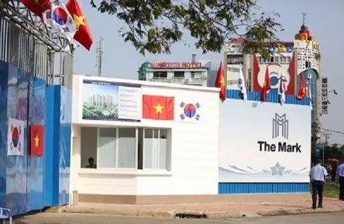Vụ kiện 400 tỷ đồng: HDTC của đại gia Đinh Trường Chinh 10 năm lún sâu trong tranh chấp