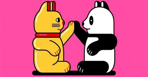 Yếu tố nào khiến Trung Quốc - Nhật đang xích lại gần nhau?