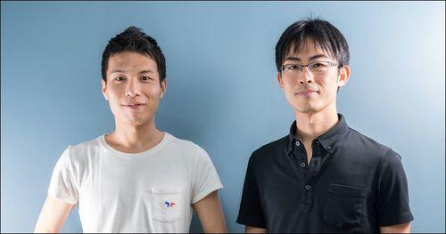 AnyMind Group được đầu tư 13,4 triệu USD từ LINE Corporation và Mirai Creation Fund