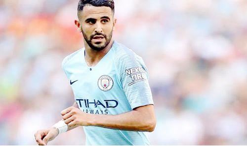 Manchester City - Shakhtar Donetsk: Pep Guardiola dưỡng quân