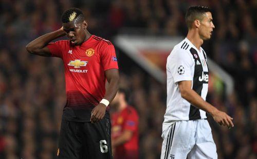 Ký ức tươi đẹp Turin năm nào có cứu được Quỷ đỏ trước Juventus?