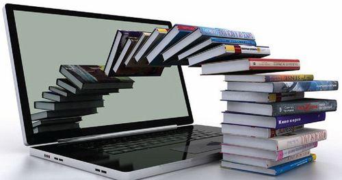 Phát triển thư viện điện tử ở Việt Nam đáp ứng yêu cầu Cách mạng công nghiệp 4.0