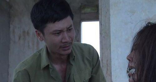 Quỳnh búp bê: Lan dù bị nhiều kẻ hãm hại nhưng vẫn còn người đàn ông yêu thương mà 'bất lực'