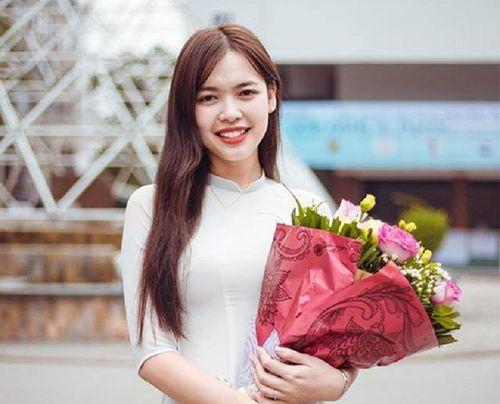 Không chỉ tài năng, nhiều cô giáo Việt xinh như hot girl khiến ai cũng 'phải lòng'