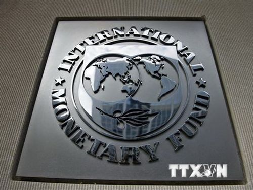 IMF dừng cho vay đối với Sri Lankda do khủng hoảng chính trị