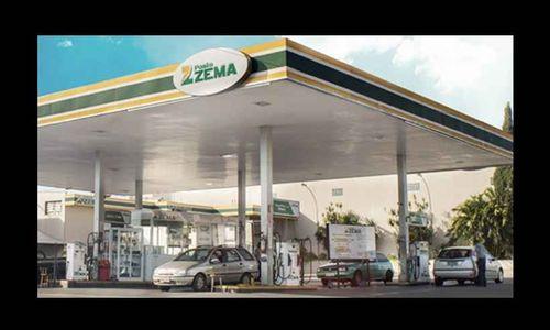 Total bắt đầu tham gia phân phối nhiên liệu ở Brazil