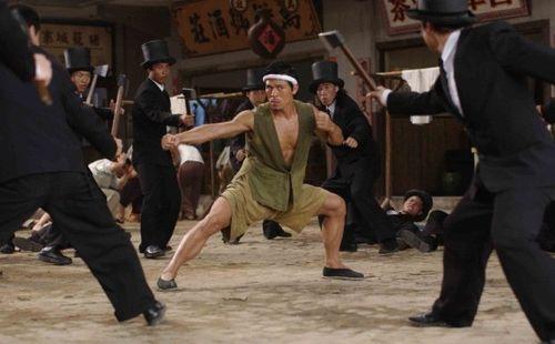 Sư Thiếu Lâm đóng 'Tuyệt đỉnh kungfu': Mang ơn Châu Tinh Trì, hoàn tục thành đại gia nghìn tỷ