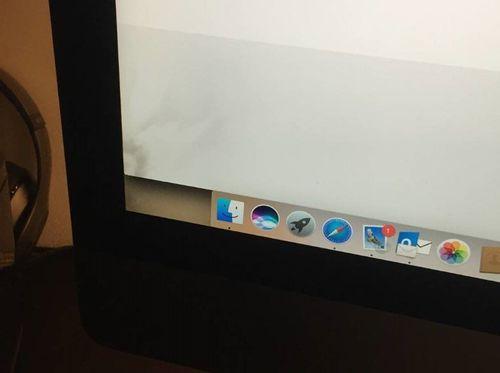 Apple bị kiện vì MacBook và iMac lấm bẩn, nóng máy, chạy chậm