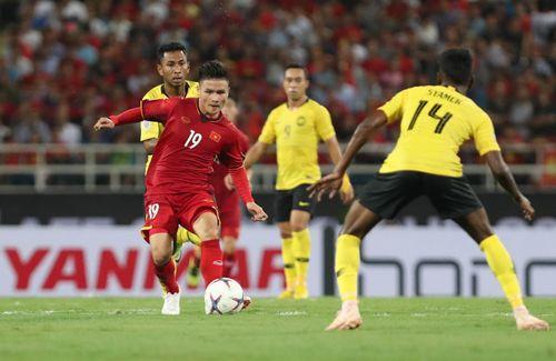 Anh Đức, Quang Hải là ứng viên giải Cầu thủ hay nhất