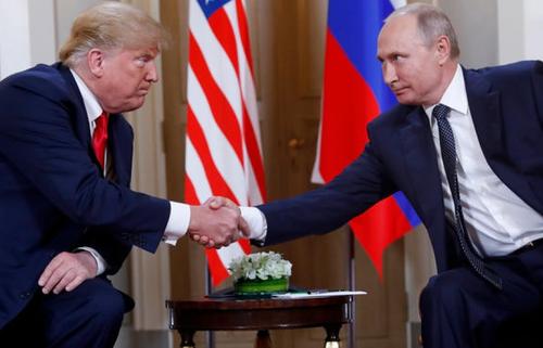 Thượng đỉnh Nga - Mỹ bên lề G20 sẽ bàn những vấn đề gì?