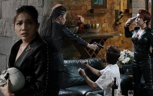 'Chết thì chịu': Kết phim đầy uẩn khúc hứa hẹn cho phần 2 bùng nổ hơn?