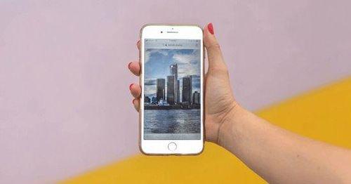 3 xu hướng smartphone năm 2019