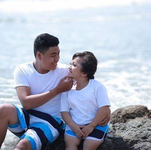 Những câu chuyện cổ tích của các cặp đôi 'đũa lệch' gây xúc động