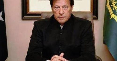 Phi công Ấn Độ bị bắt giữ kịch tính trong căng thẳng với Pakistan
