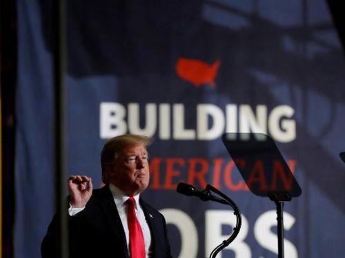 Khi nào ông Trump ngừng đánh thuế Trung Quốc?
