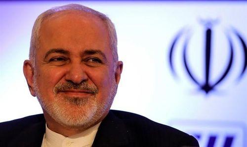 Iran: 'Ông Trump bị kéo vào 1 thảm kịch của Mỹ'