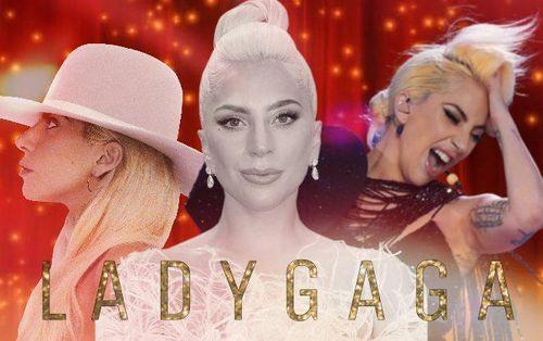 Những MV của Lady Gaga: Từ cú trượt chân đầy tuyệt vọng cho đến màn tái sinh mãnh liệt của 'bà mẹ quái vật'