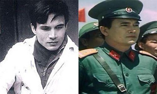 Loạt ảnh thời trẻ điển trai của 'trùm tình báo Tư Chung' Biệt động Sài Gòn