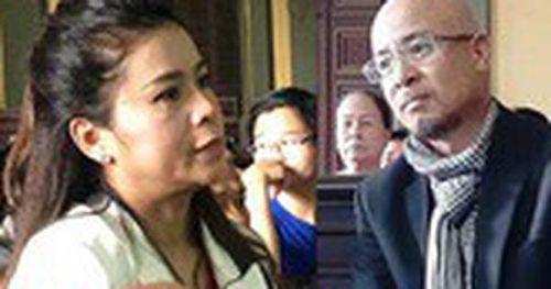 Chuẩn bị xử phúc thẩm vụ vợ chồng 'vua cà phê' Trung Nguyên ly hôn