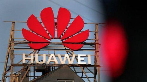 Tiết lộ từ một quan chức cao cấp: Mỹ sẽ cho phép các công ty 'nối lại quan hệ' với Huawei trong 2-4 tuần tới