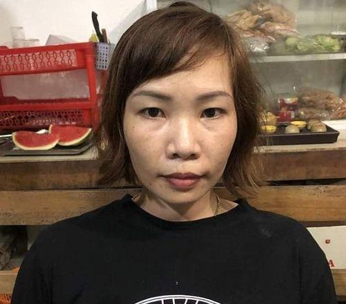 Quảng Ninh: Bắt 'tú bà' sử dụng nhà riêng để tổ chức mua bán dâm