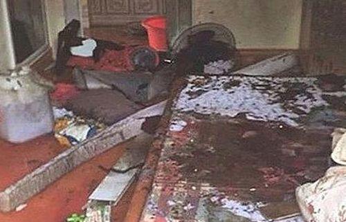 Vụ đốt nhà người tình ở Sơn La: Nạn nhân thứ 4 tử vong