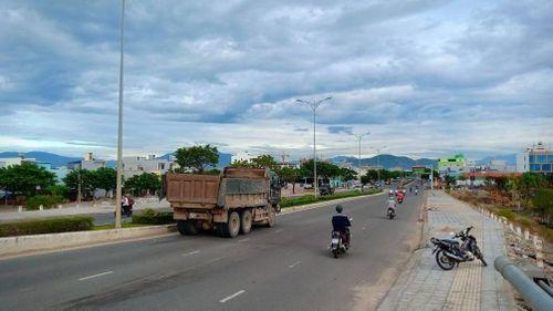 Có hay không chủ trương chia tách phường có nhiều 'cái nhất' ở Đà Nẵng?