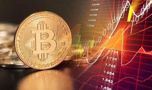 Giá Bitcoin khi nào đạt 250.000 USD?