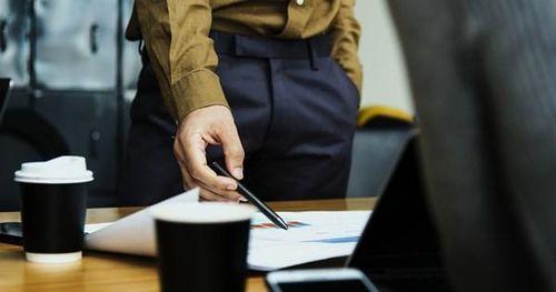 4 sai lầm lớn nhất mà CEO có thể mắc phải