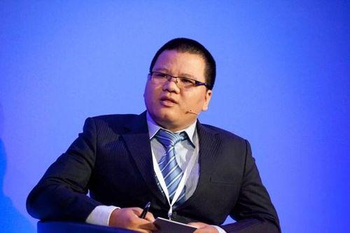 Luật sư Tạ Ngọc Vân được vinh danh Lãnh đạo trẻ châu Á 2019