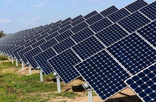 Khánh thành nhà máy điện mặt trời Fujiwara 1.400 tỷ đồng tại Bình Định