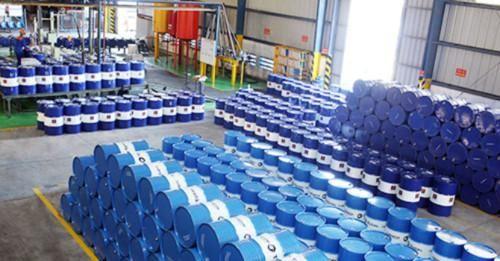 Làm gì để gia tăng sản lượng kinh doanh dầu mỡ nhờn tại Quảng Ninh?