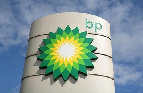 BP bán toàn bộ hoạt động tại Alaska, thu về 5,6 tỷ USD