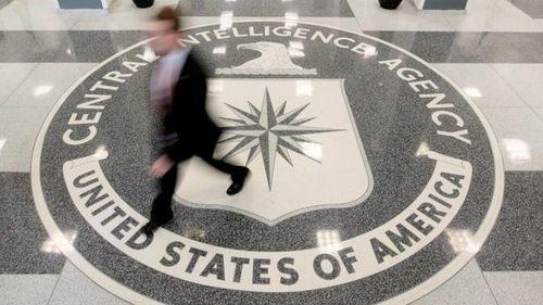 Lật tẩy hàng loạt bí mật và 'ma thuật' của CIA