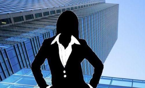 Những 9x nghìn tỷ: Ái nữ sở hữu doanh nghiệp 4.000 tỷ