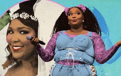 Chê bai chủ nhân bản hit đang #1 Billboard - Lizzo là kẻ bất tài, một nữ ca sĩ nhận về 'mưa gạch đá' từ cộng đồng mạng