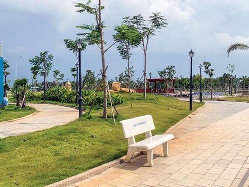 Dự án King Bay: Mở bán sản phẩm khi chưa có quyết định giao đất