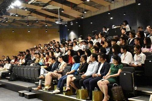 'Thử thách Sáng tạo Xã hội Việt Nam - VSIC 2019' mùa thứ ba trở lại