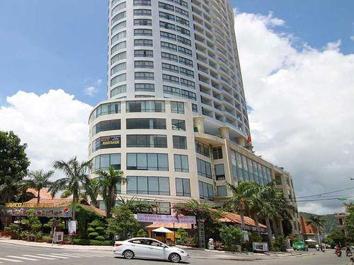 Vụ án 'chứa mại dâm' tại khách sạn Bavico Nha Trang: Tòa trả hồ sơ vì còn nhiều 'điểm mờ'