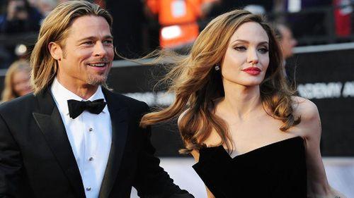Angelina Jolie tiết lộ về ý định kết hôn lần 4 hậu ly hôn Brad Pitt