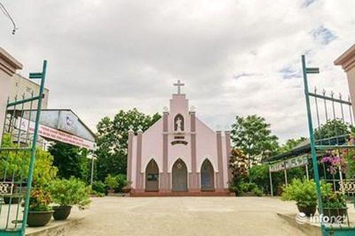 Đà Nẵng lấy ý kiến đặt tên đường hai giáo sĩ có công chế tác chữ Quốc ngữ
