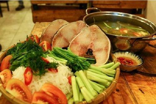 5 trải nghiệm ẩm thực ngon quên lối về ở Nam Phú Quốc