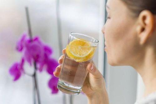 Những loại cốc uống nước không tốt cho sức khỏe