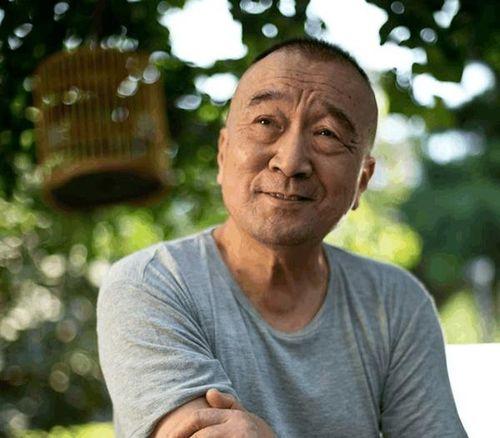 24 năm sau 'Tể tướng Lưu Gù': Người thành đại gia đồ cổ, kẻ 'chết đứng' vì quý tử hư hỏng