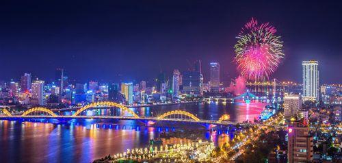 Du lịch lễ hội: Hướng đi đầy tiềm năng của ngành công nghiệp không khói